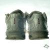Nike-0582