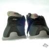 Nike-0584