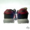 Nike-0585