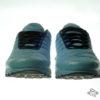 Nike-0587