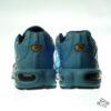 Nike-0588