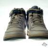 Nike-0590