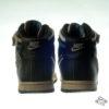 Nike-0591