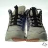 Nike-0593