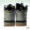 Nike-0594