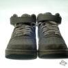 Nike-0596