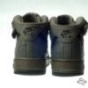 Nike-0597