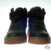Nike-0599