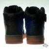 Nike-0600