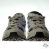 Nike-0602