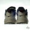 Nike-0603