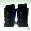 Nike-0606