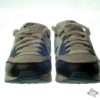 Nike-0608