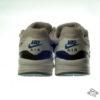Nike-0609