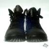Nike-0611