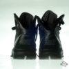 Nike-0612