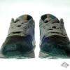 Nike-0617