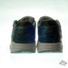 Nike-0618
