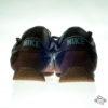 Nike-0621