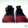 Nike-0623