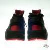 Nike-0624