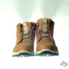 Nike-0629