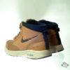 Nike-0630