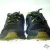 Nike-0632