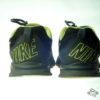 Nike-0633