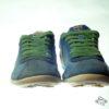 Nike-0635
