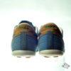 Nike-0636
