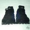 Nike-0638