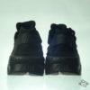 Nike-0639