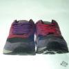 Nike-0641
