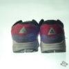 Nike-0642