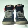 Nike-0644