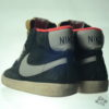 Nike-0645