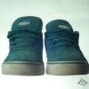 Nike-0650