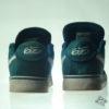 Nike-0651