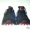 Nike-0653