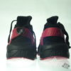Nike-0654
