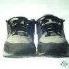Nike-0656