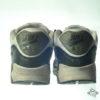 Nike-0657