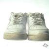 Nike-0659