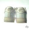Nike-0660