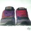Nike-0665