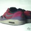Nike-0666