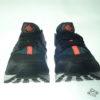 Nike-0668