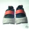 Nike-0669