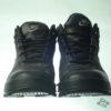 Nike-0671